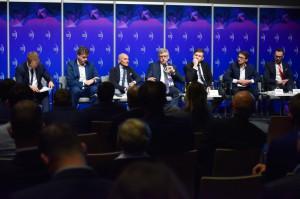 EEC 2017: Wzrost a zysk – kiedy i jak wizjoner powinien zarabiać na swoim projekcie? (relacja)