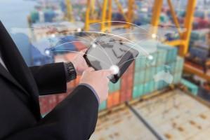 IERiGŻ: W 2017 r. wartość eksportu żywności może wynieść ponad 25 mld euro