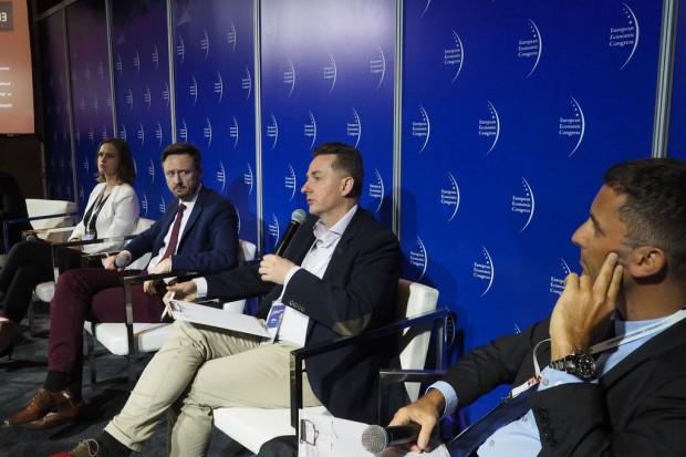 """EEC 2017: """"Producet concept, czyli produkt od zera"""" – pełna relacja"""
