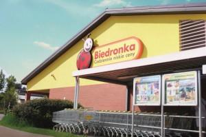 Prezes Jeronimo Martins: Polski konsument dokonuje racjonalnych wyborów zakupowych