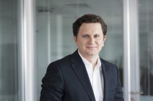 Penta: W ciągu najbliższych lat będziemy gotowi rozważyć wyjście z inwestycji w Iglotex i Empik
