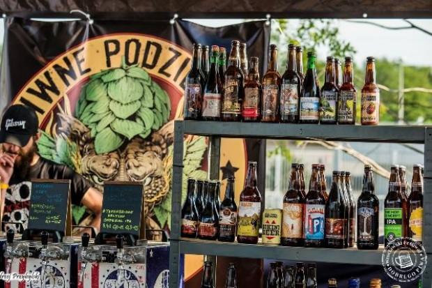Piwna rewolucja w Polsce tematem na filmiki i konkurs