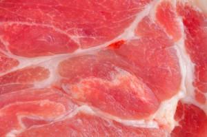 USA: Boom w eksporcie mięsa czerwonego