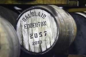 Eksport szkockiej whisky rośnie dzięki Brexitowi, do Polski wzrósł o ponad 25 proc.