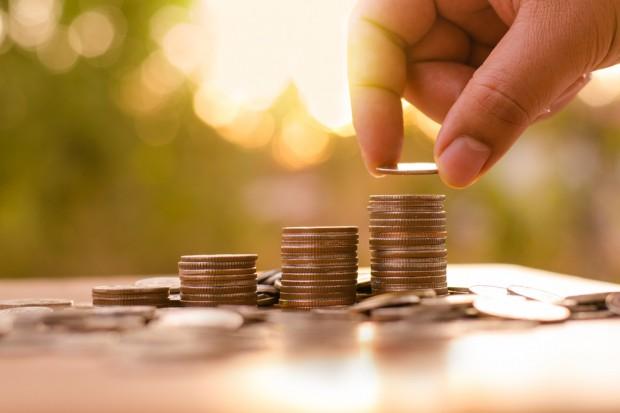 Konfederacja Lewiatan: Płaca minimalna w 2018 r. powinna wzrosnąć do 2050 zł