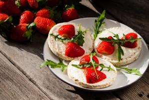 Wiceprezes Kupca: Rosną nasze udziały na rynku wafli ryżowych