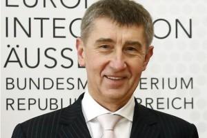 Czechy: Właściciel Agrofertu opuści rząd