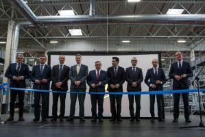 UPS z nowym centrum przeładunkowym w Mysłowicach