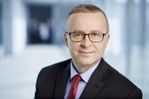 Dino Polska: Warunki atmosferyczne nie wpłyną na plany uruchamiania kolejnych placówek