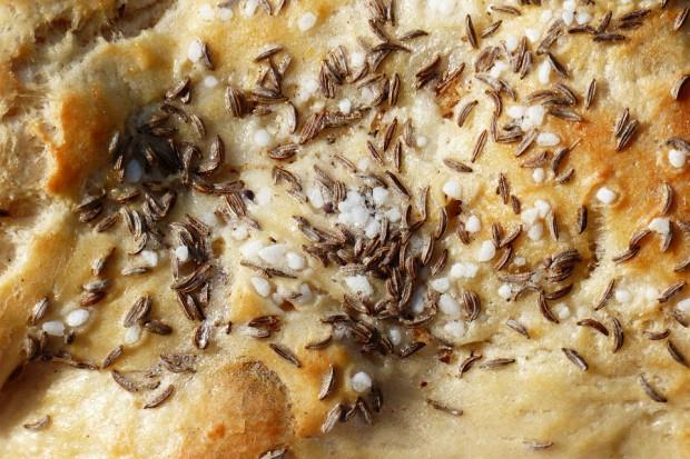 Komosa ryżowa, amarantus, orkisz, proso - stare odmiany zbóż wracają do łask