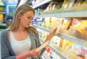 Roleski, Żywiec Zdrój, Pudliszki najbardziej polskimi markami żywności według konsumentów