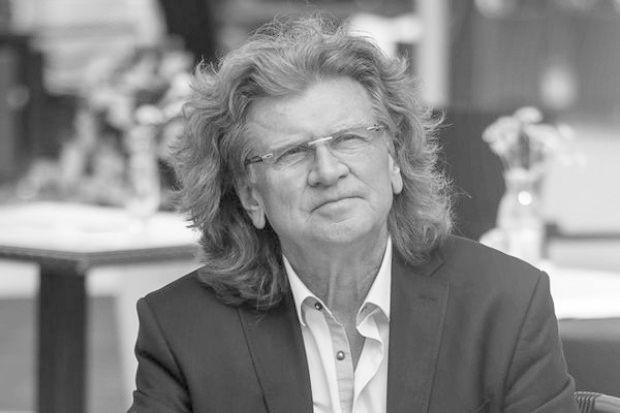 PPL Koral rezygnuje z reklam ze Zbigniewem Wodeckim, wydaje oświadczenie