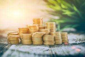 ARiMR wypłaciła ponad 13 mld zł w ramach płatności bezpośrednich za 2016 r.