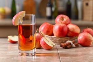 Energetyki na bazie jabłek. Producenci owoców chcą zbudować nową kategorię