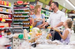 Dyskonty i sklepy convenience to najbardziej perspektywiczne kanały sprzedaży