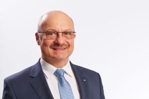 Prezes TUV Rheinland: Certyfikacja w branży spożywczej jest wszechobecna (wywiad)