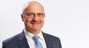 Prezes TÜV Rheinland Polska: Certyfikacja w branży spożywczej jest wszechobecna (wywiad)