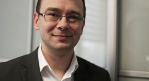 SuperDrob chce zbudować silną grupę spożywczą o znaczącej pozycji w Europie i Azji