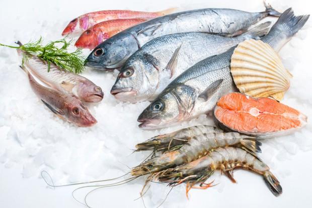 Gdańska prokuratura prowadzi śledztwo ws. sprzedaży nieodpowiedniej jakości produktów rybnych