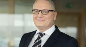 Prezes Carlsberg Polska: rynek piwa w I kw. spadł wartościowo i wolumenowo, rosną ceny i koszty