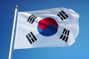 Korea Południowa zapowiada interwencję na rynku jaj i mięsa drobiowego