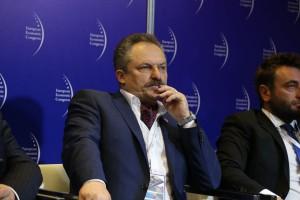 Marek Jakubiak na EEC 2017: Cała Europa wraca do korzeni. To szansa dla polskich przedsiębiorców