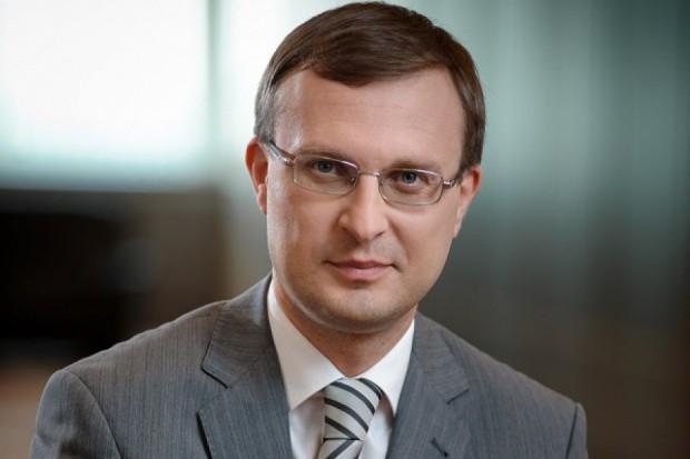 Polska ma za mało globalnych marek (wideo)