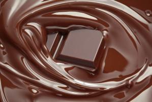 Kardiolodzy: Czekolada zmniejsza ryzyko arytmii serca