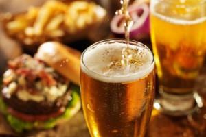 Produkcja piwa od dawna odgrywa znaczną rolę gospodarczą
