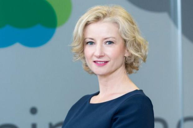 Dyrektor Bord Bia: Polska mogłaby postawić na eksport do Irlandii np. żywności ekologicznej