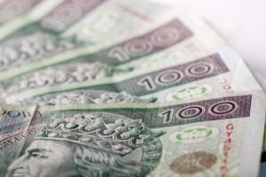 Lidl, Biedronka, Rossmann, i Carrefour wydały ponad 26 mln zł na reklamę w tydzień