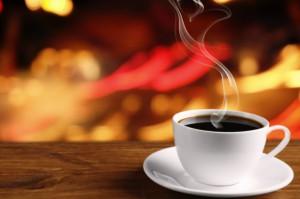 Picie kawy może zmniejszać ryzyko raka wątroby