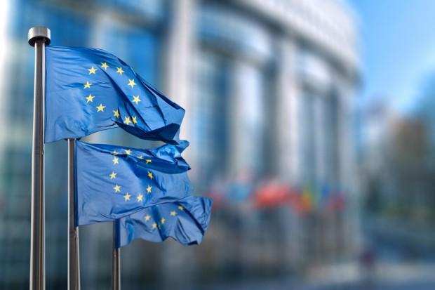 Państwa UE wypracowały porozumienie ws. rynku usług w Unii