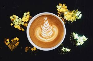 Starbucks wdraża nową formułę programu lojalnościowego
