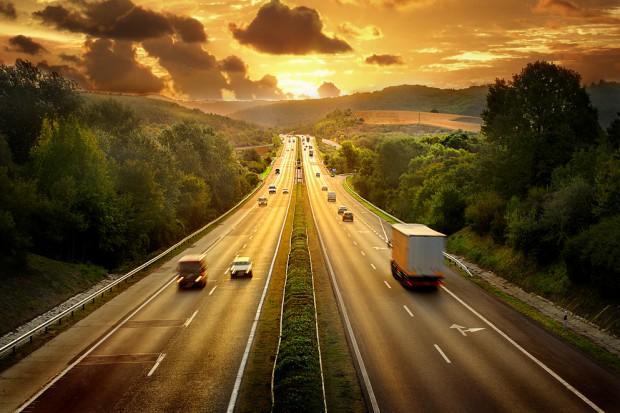 Szykują się zmiany dotyczące transportu w UE
