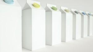 Dlaczego opakowania kartonowe są często wykorzystywane w przemyśle spożywczym?
