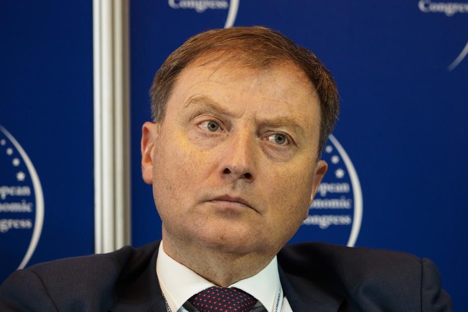 BGK: Polscy przedsiębiorcy ekspandują na niespotykaną dotąd skalę (video)