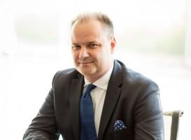 Baltona: Piotr Kazimierski ponownie powołany na stanowisko prezesa