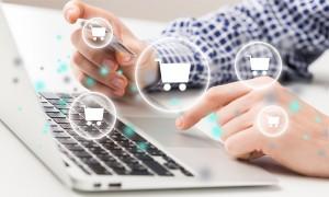E-handel transgraniczny wspierany przez usługę Multi Currency Pricing