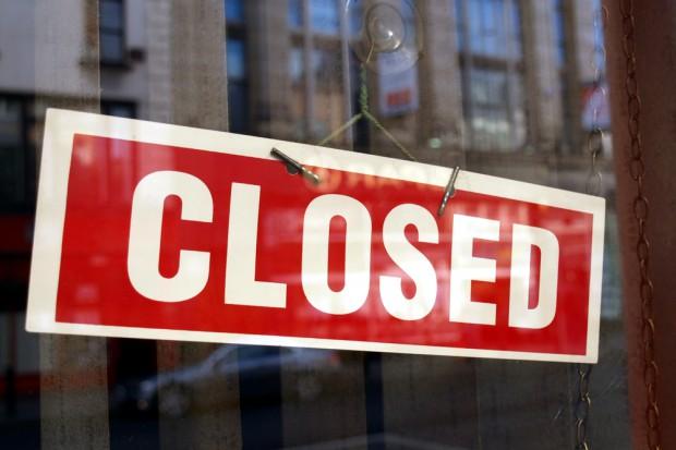 PRCH: Niemcy tracą na zakazie handlu w niedziele. Przedsiębiorcy chcą zmienić prawo