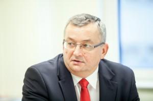 Polska będzie chciała zablokować przepisy o płacy minimalnej w transporcie