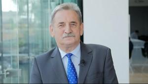Wiceprezes KZSM ponownie wybrany na członka Komisji Zarządzającej Funduszem Promocji Mleka