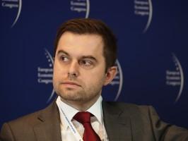 Ryzyko inwestycji w południowej Europie jest wyższe niż w innych krajach