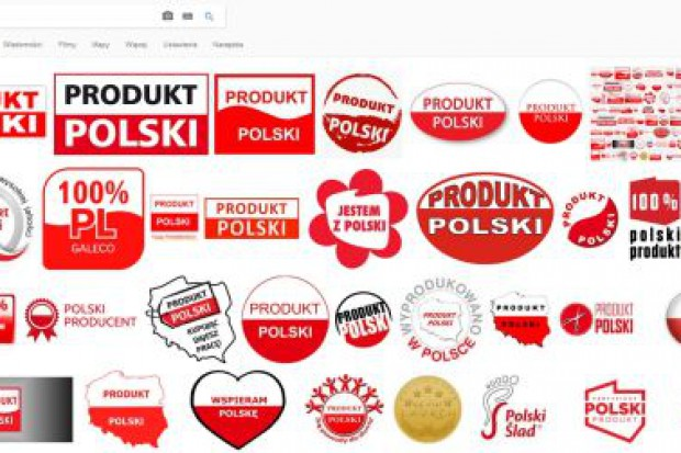 Oznaczeń identyfikujących polskie produkty jest za dużo?