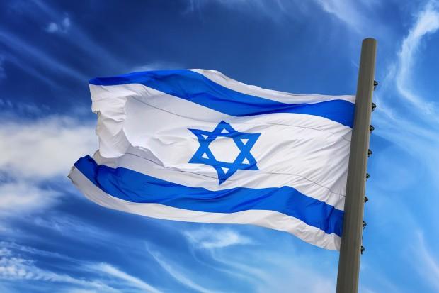 Izrael jest niemal samowystarczalny pod względem produktów świeżych