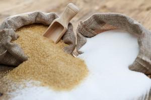 USDA: W UE w sezonie 2017/2018 spodziewany jest niedobór cukru