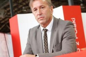 Animex finalizuje przejęcie zakładów Pini Polska