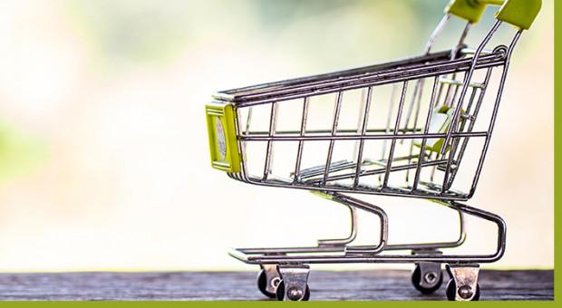 Analiza branżowa hipermarketów - nowa edycja