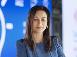 Dyrektor ds. Digitalizacji w Carrefour: Innowacje budują przewagę konkurencyjną