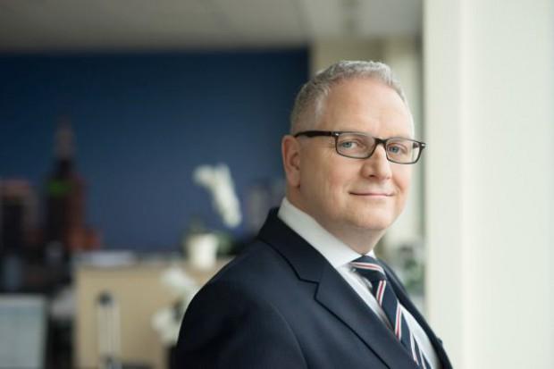 Prezes Carlsberg Polska: rynek piwa może lekko spaść w 2017 r., nasze udziały wzrosną
